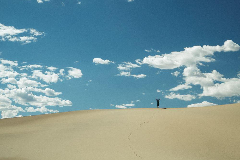 dunes - longtracks-LIGHTclean.jpg