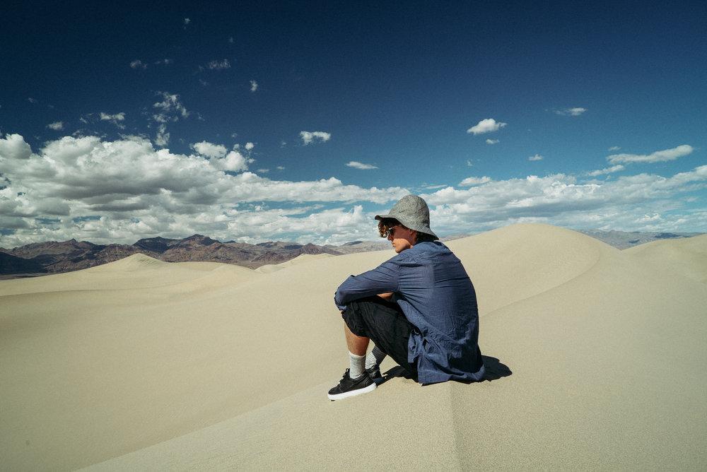 dunes - sitclean.jpg