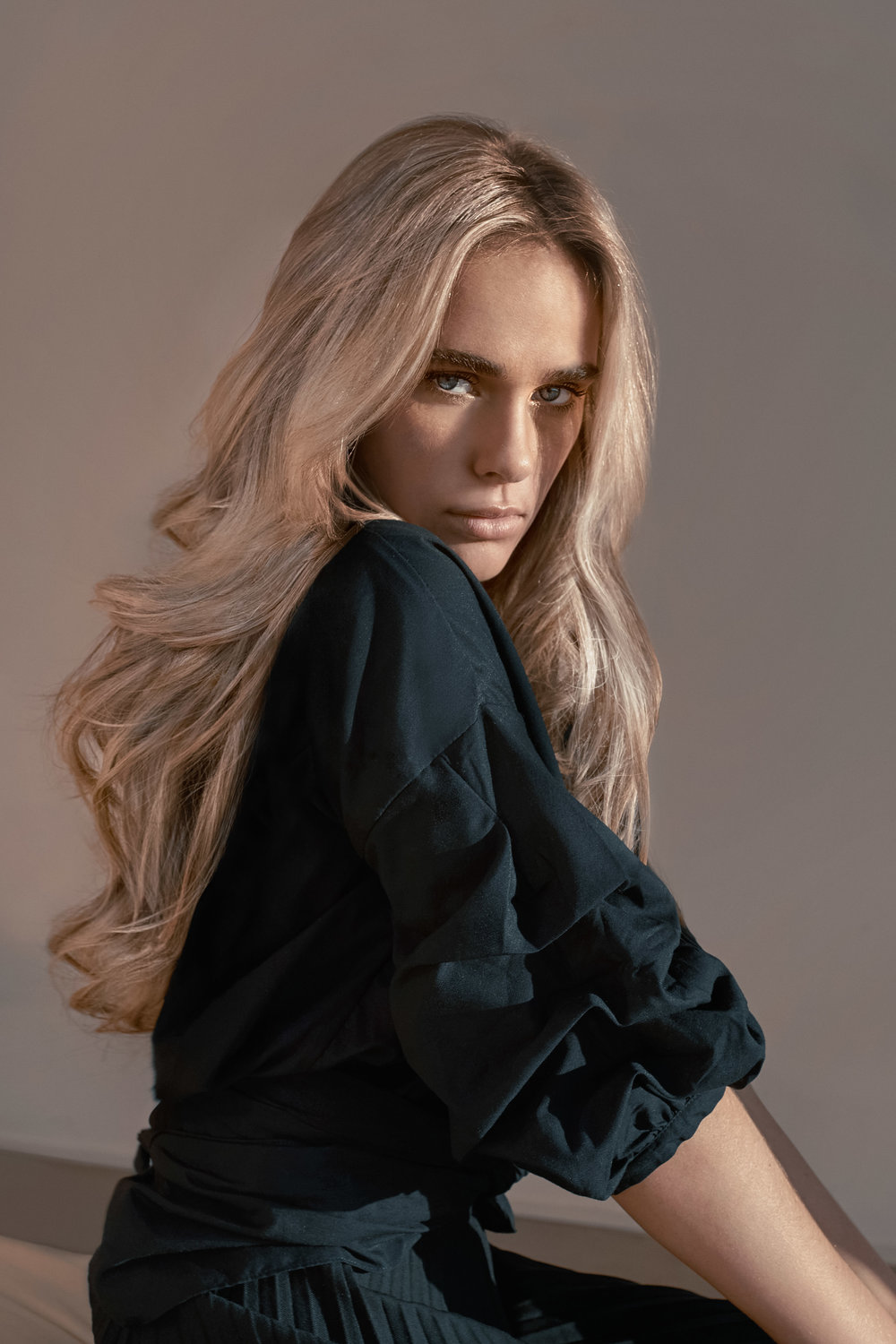 GREAT LENGTHS - retouch-01575.jpg