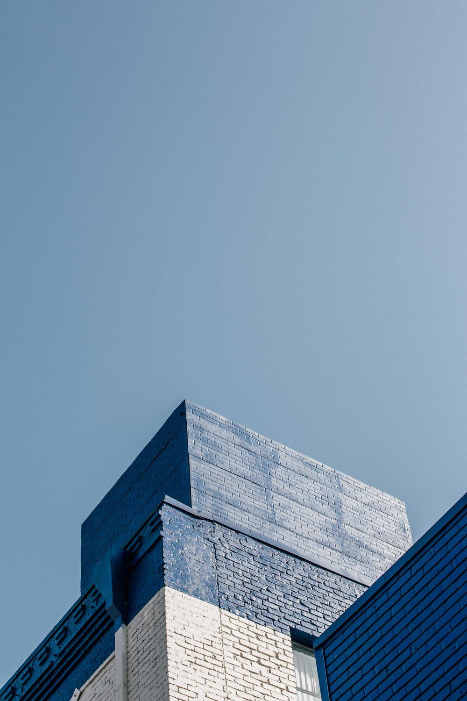 BLUE-16.jpg