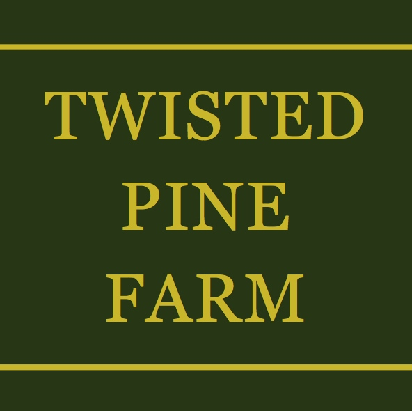 Twisted Pine Farm