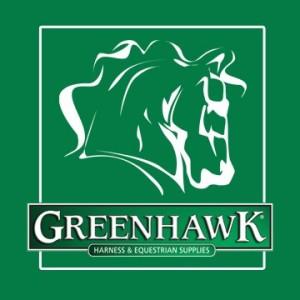 Greenhawk-logo-300x300.jpg