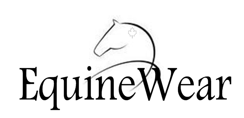 equine wear logo small.png