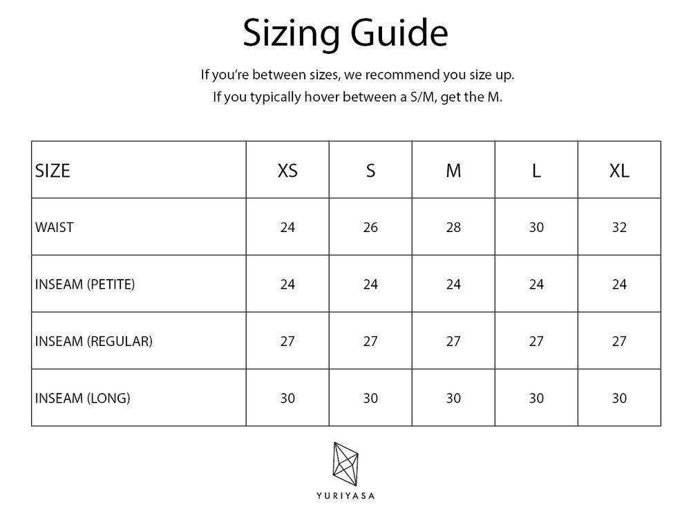 Sizing Guide v2.jpg