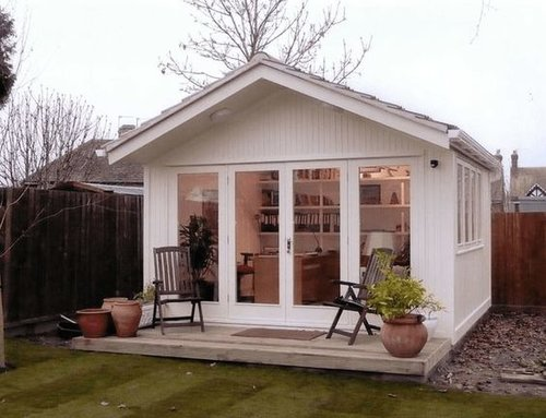 popular home designs. Shedquarters  A creative twist to the most popular tiny houses a shedquarter is small flex space outside home Uses such as office spaces The Best Top 5 Home Design Trends for 2017 Pacific Grand