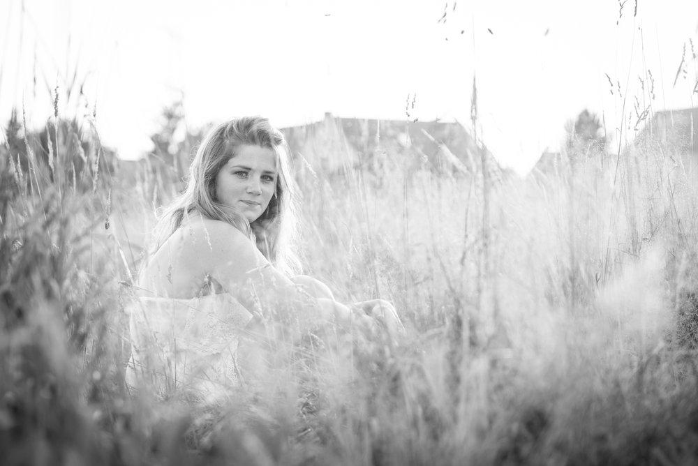 Portrait.July.1