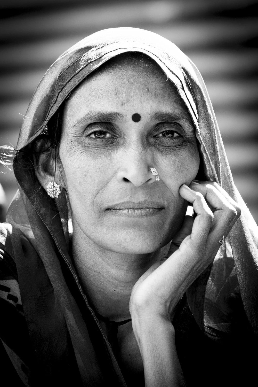 20140129-Pune-625.jpg