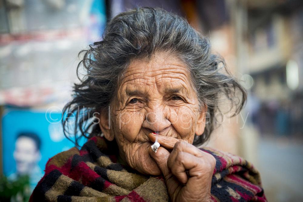 Portrait.Nepal.1.jpg