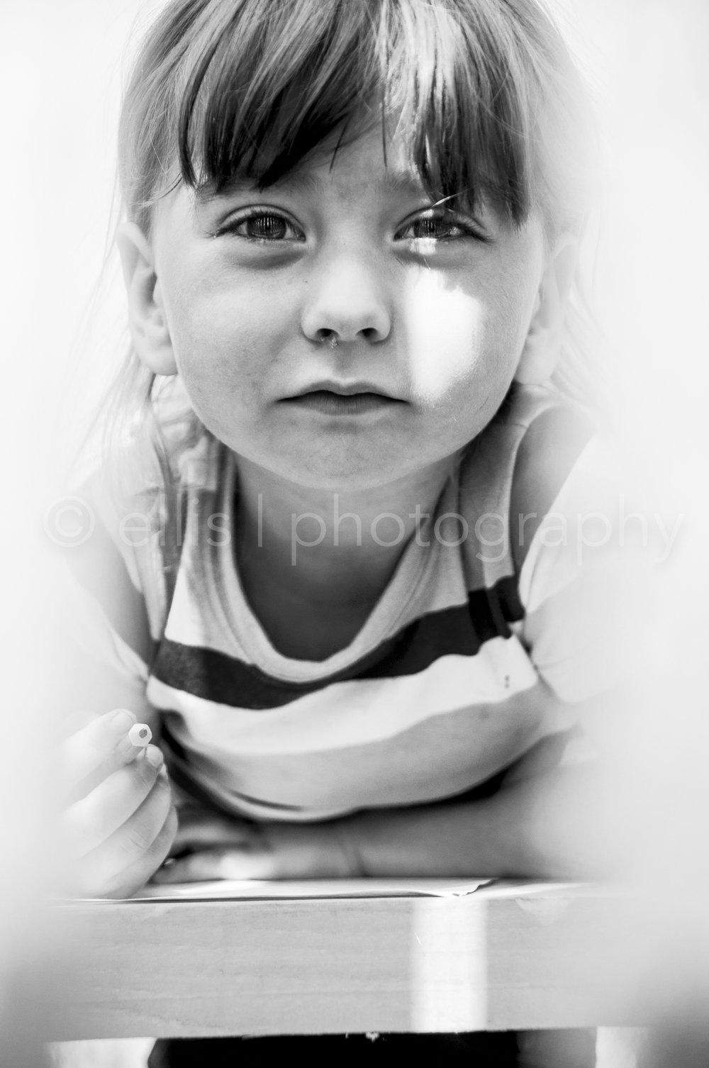 kid_blackandwhite_photography_girl.jpg