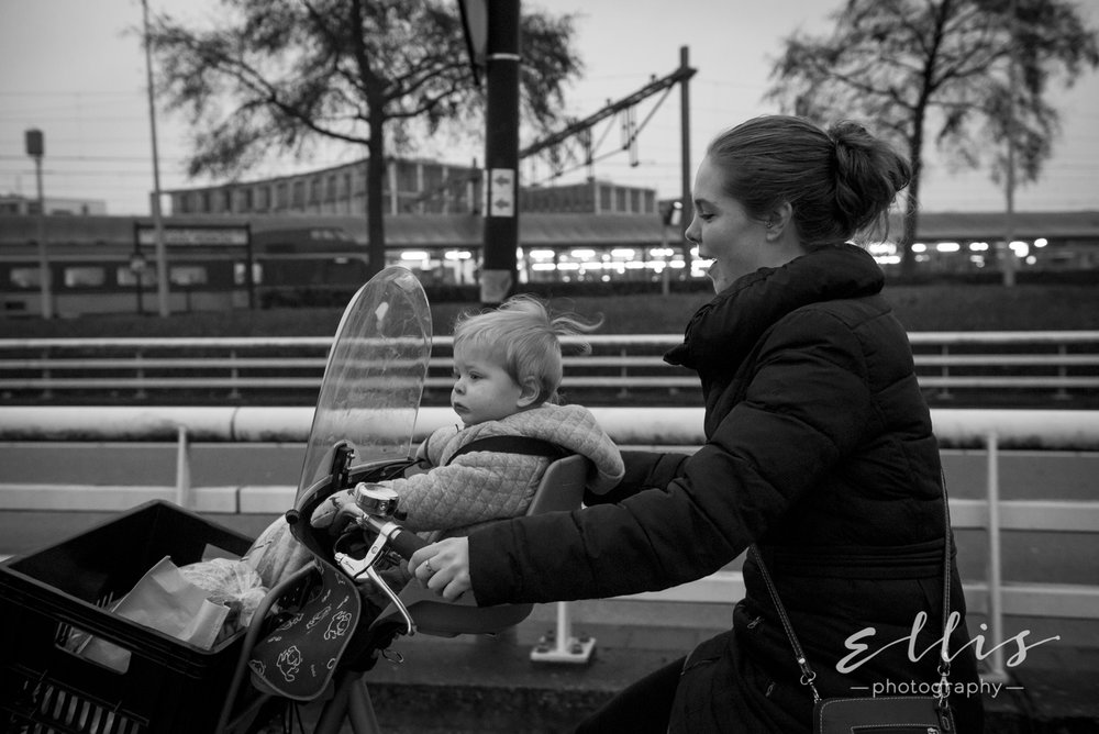 Day_in_the_life_familie_shoot-6.jpg