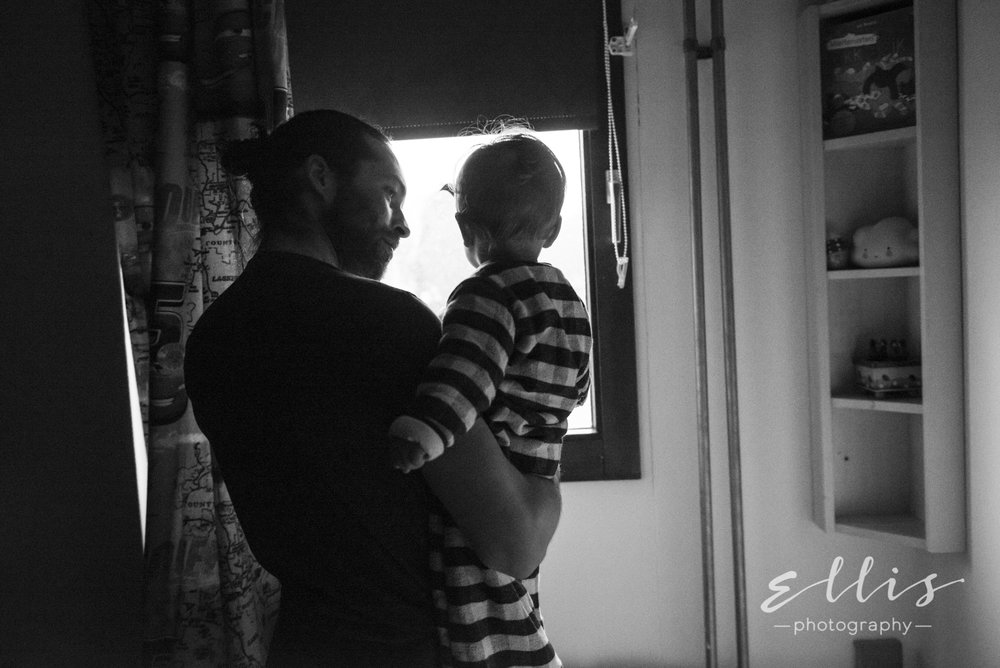 Day_in_the_life_familie_shoot-7.jpg