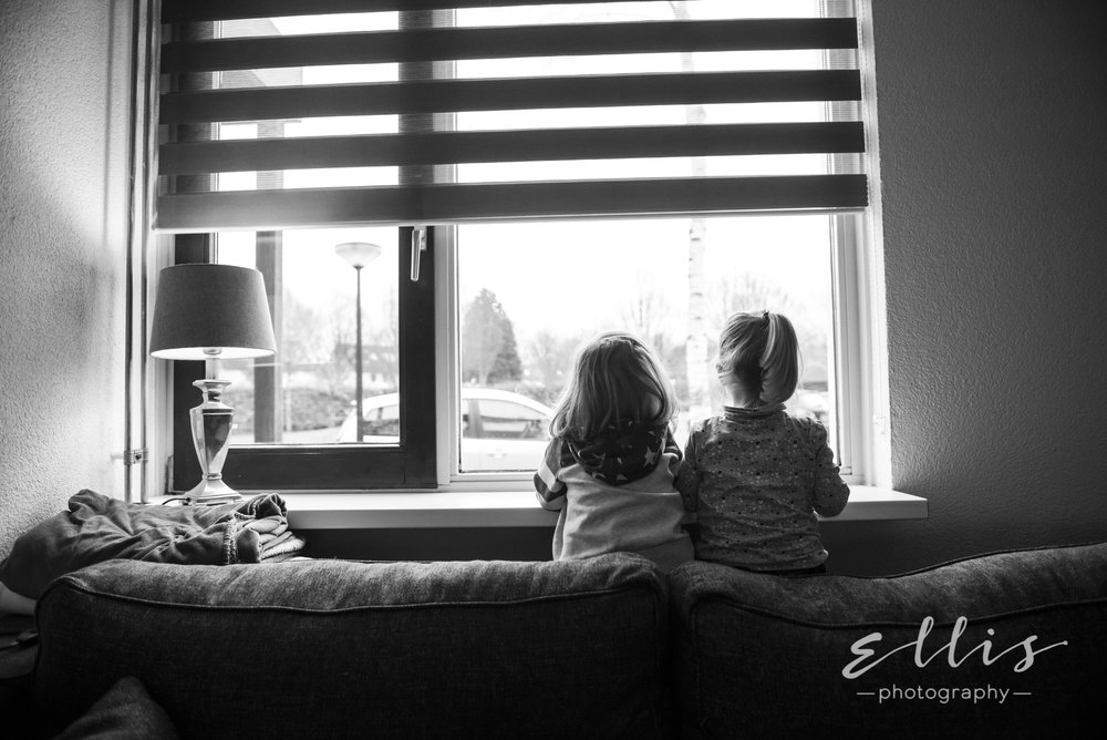 Day_in_the_life_familie_shoot-8.jpg