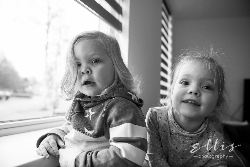 Day_in_the_life_familie_shoot-9.jpg