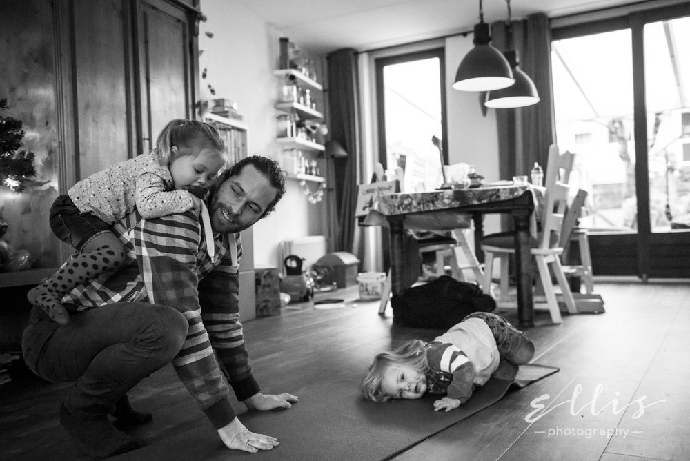 Day_in_the_life_familie_shoot-11.jpg