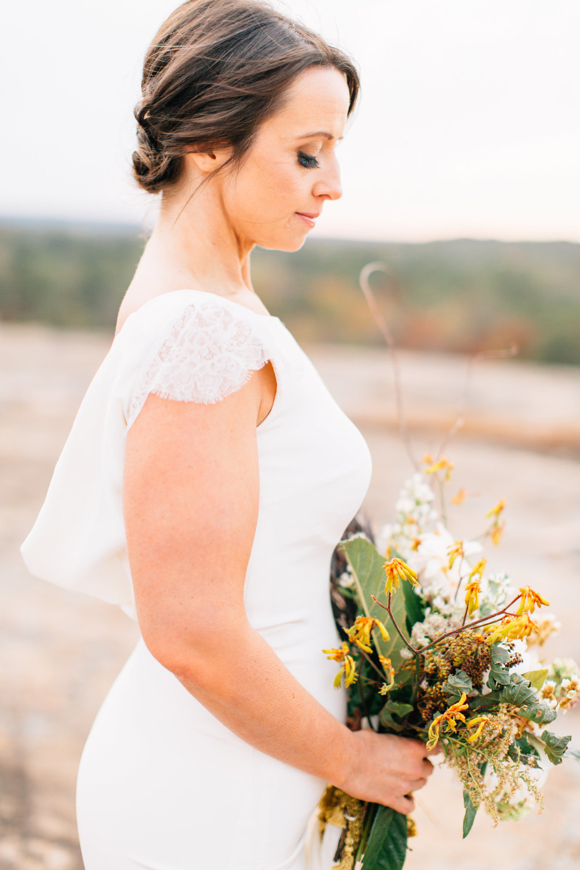 Bradley DeAnna Wedding Sneak-Vendor Sneak-0019.jpg
