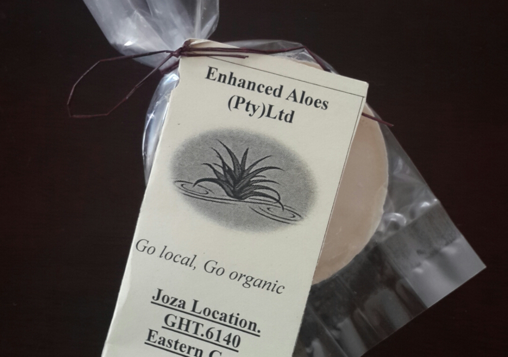 Enhanced-Aloe.png