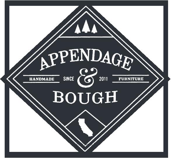 appendageandboughlogo