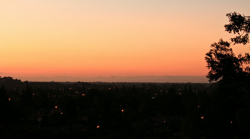 twilight-64-XL.jpg