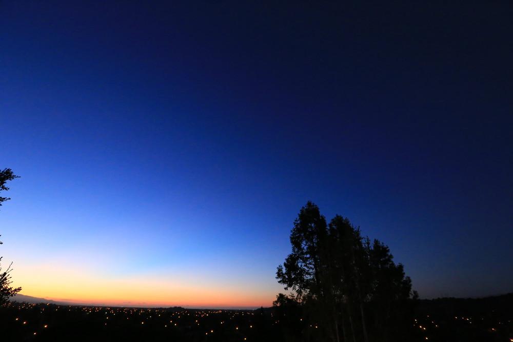 twilight-57-1786x1152.jpg
