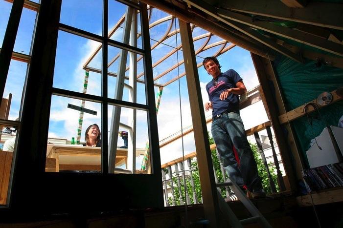 Residency (2006) 2.jpg