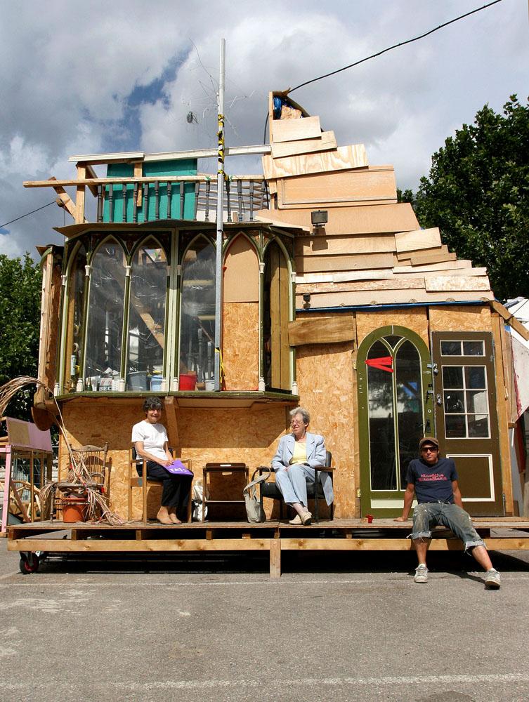 Residence_clara Molden.jpg
