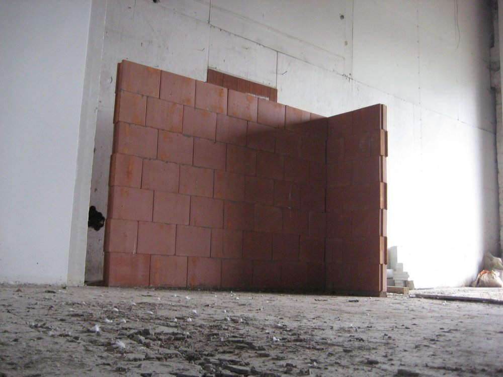 I Wall (with self-support minimal right angle).jpg
