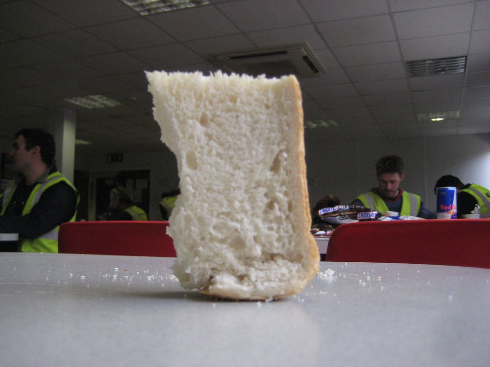 LVIII Bread (canteen work 12).jpg