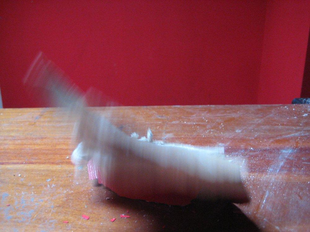 CLV Falling sculpture 7.jpg
