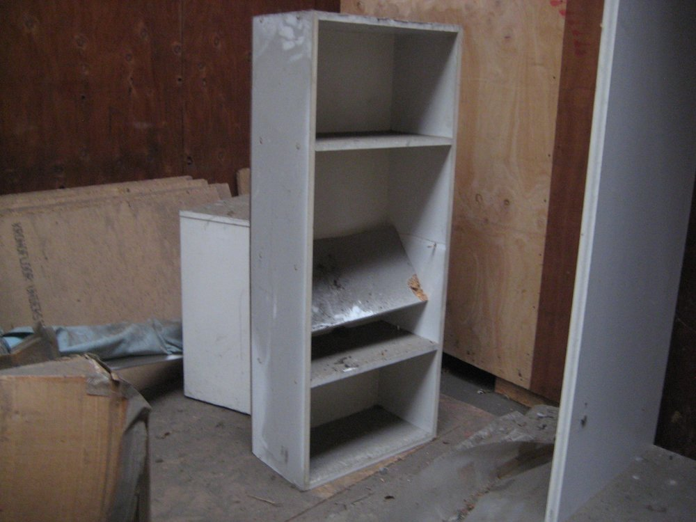 CLVI Correct shelf for 35 degree unit.jpg