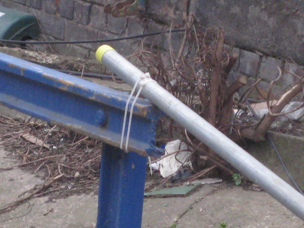 LXXXIX Tube (with cap) fixed.jpg