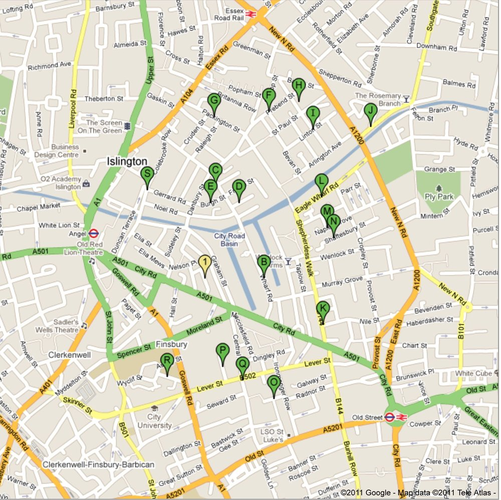 Islington Map (locations) Survey .jpg