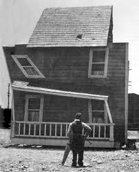 Buster Keaton's house.jpeg