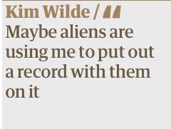 Kim Wilde 'aliens'.jpg