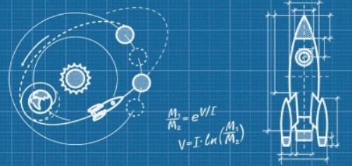 Rocket science 2.jpg