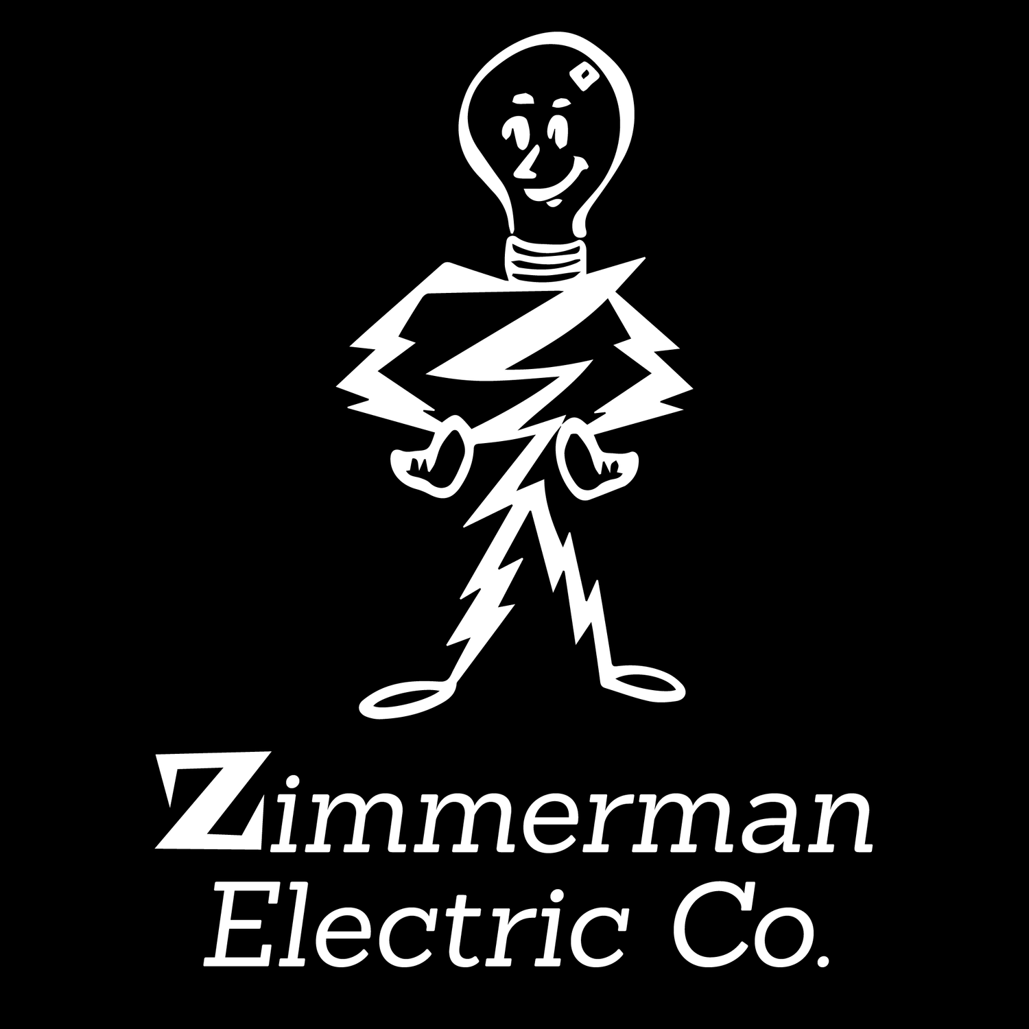 ZImmerman Electric Company