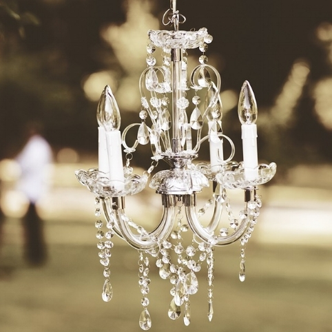 zimmerman lighting. And May Make A Buyer Choose Your Home Over Several Others,\ Zimmerman Lighting