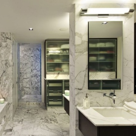 But, There Are Other Electrical Upgrades You Can Make That Will Make Your  Bathroom Into A Place Of Comfort And Luxury. Below, We Describe Some Of  These ...