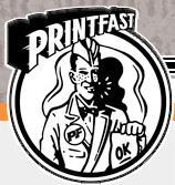 printfast.jpg