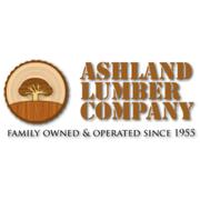 Ashland Lumber.jpg