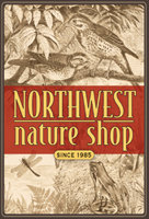 Northwest Nature Shop