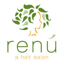 Renu: a hair salon