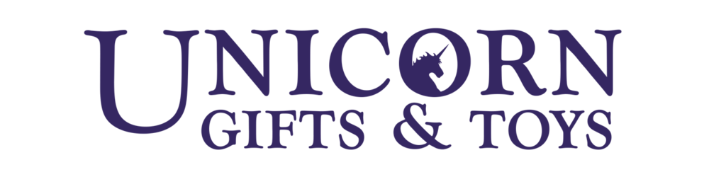 Unicorn Gifts & Toys