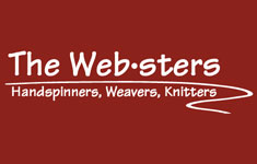 The Web-sters