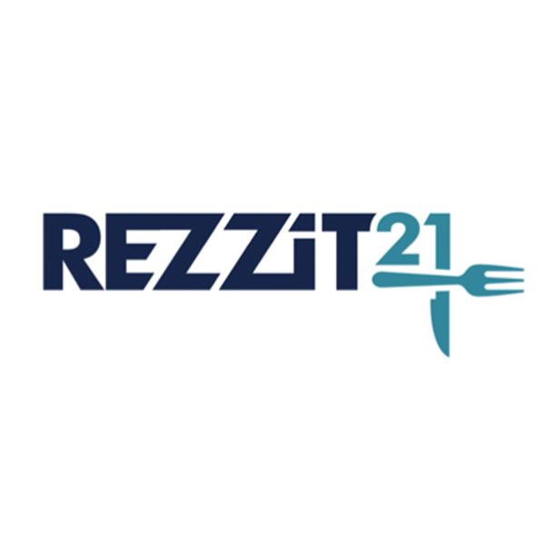 REZZIT21
