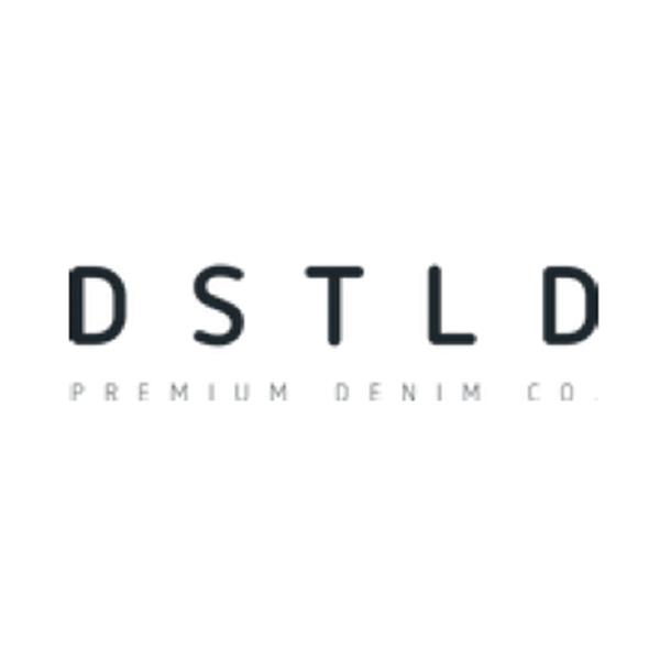DSTLD DENIM