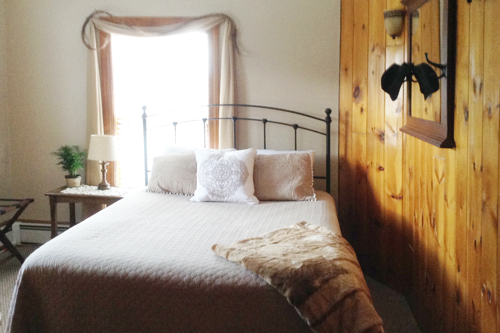 bed-and-breakfast-fort-kent-maine-5.png