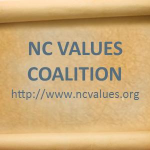 NC VALUES.png