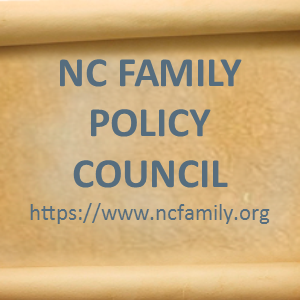 NC FAMILY.png