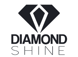 Window & Gutter Cleaning Gloucester, Cheltenham & Stroud | Diamond Shine