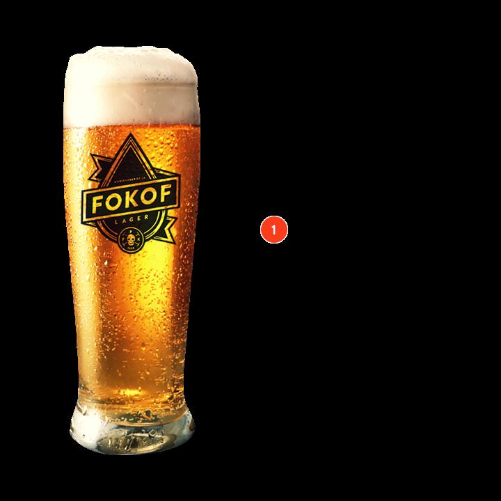 Buy a beer.jpg